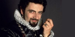 blackadder-rides-again
