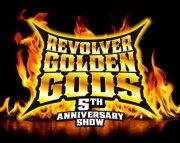 revolver-golden-gods-5