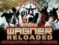 wagner-reloaded-300x228