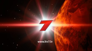 LTV7-Post_007