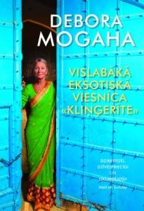 mogaha