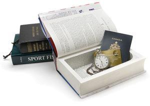 secret_book_box