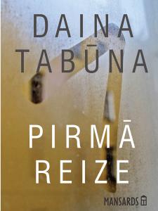 daina_tabuna_-_pirma_reize