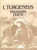 turgenevs
