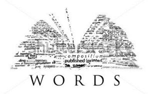 stock-photo-an-opened-book-made-of-black-words-on-a-white-background-with-the-word-words-under-it-word-cloud-220589989