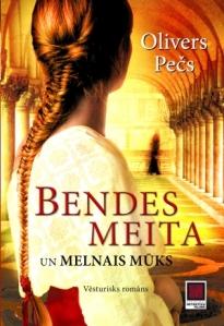 300x0_bendes_meita_un_meln_muks