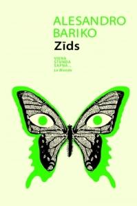300x0_zids