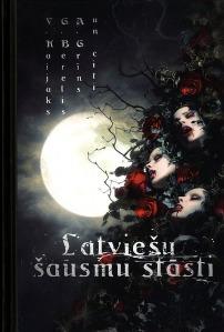 sausmas_6