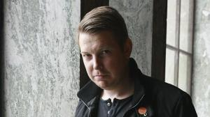 fredrik-backman-escritor-644x362