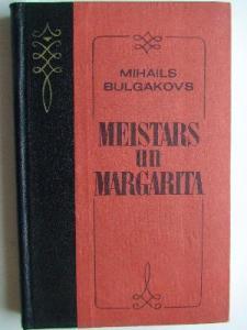 bulgakovs