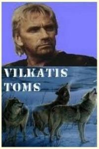 147960-vilkatis-toms-0-230-0-345-crop