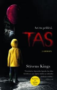 300x0_tas_stivens_kings_2.gram_mazvaks