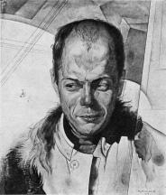 viktor-shklovsky-portrait