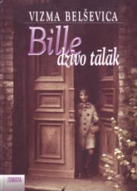 Bille_dzivo_talak