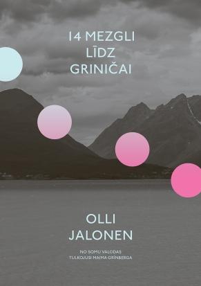14-mezgli-līdz-Griničai-by-Olli-Jalonen