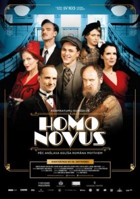 10_homonovus