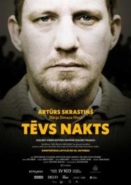 10_tevsnakts