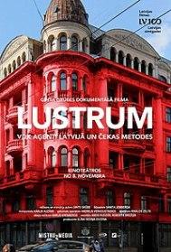200px-LustrumFilma