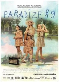 paradīze