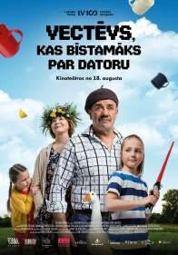 Vectevs_bistamaks_par_datoru